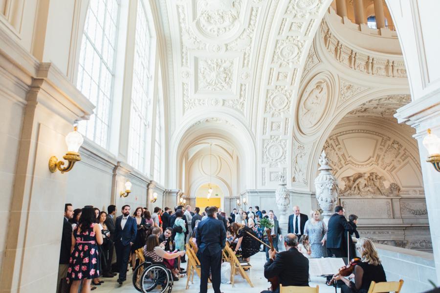san-francisco-wedding-photographer (50)