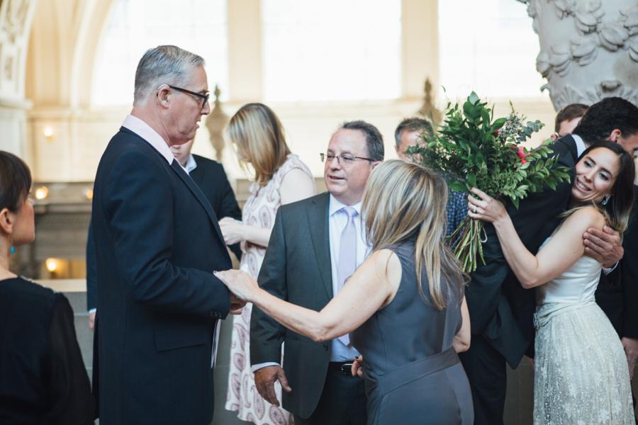 san-francisco-wedding-photographer (52)