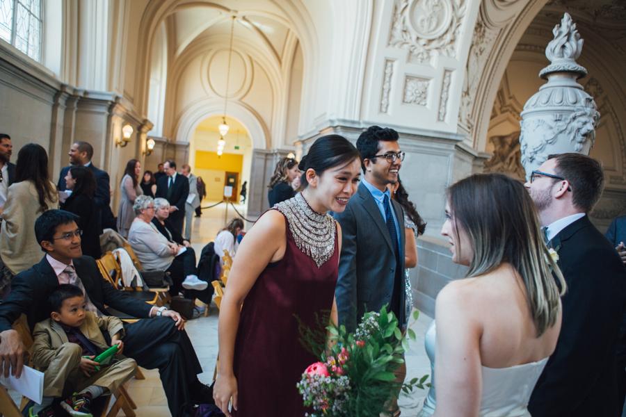 san-francisco-wedding-photographer (56)