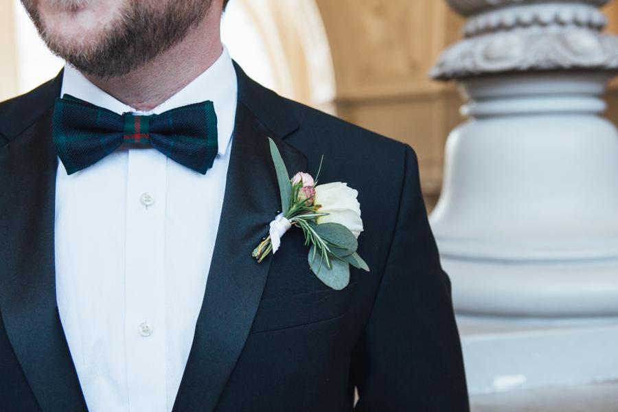 san-francisco-wedding-photographer (58)