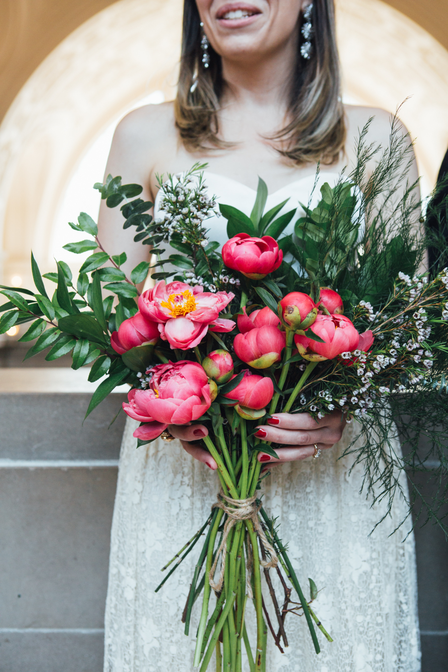 san-francisco-wedding-photographer (60)