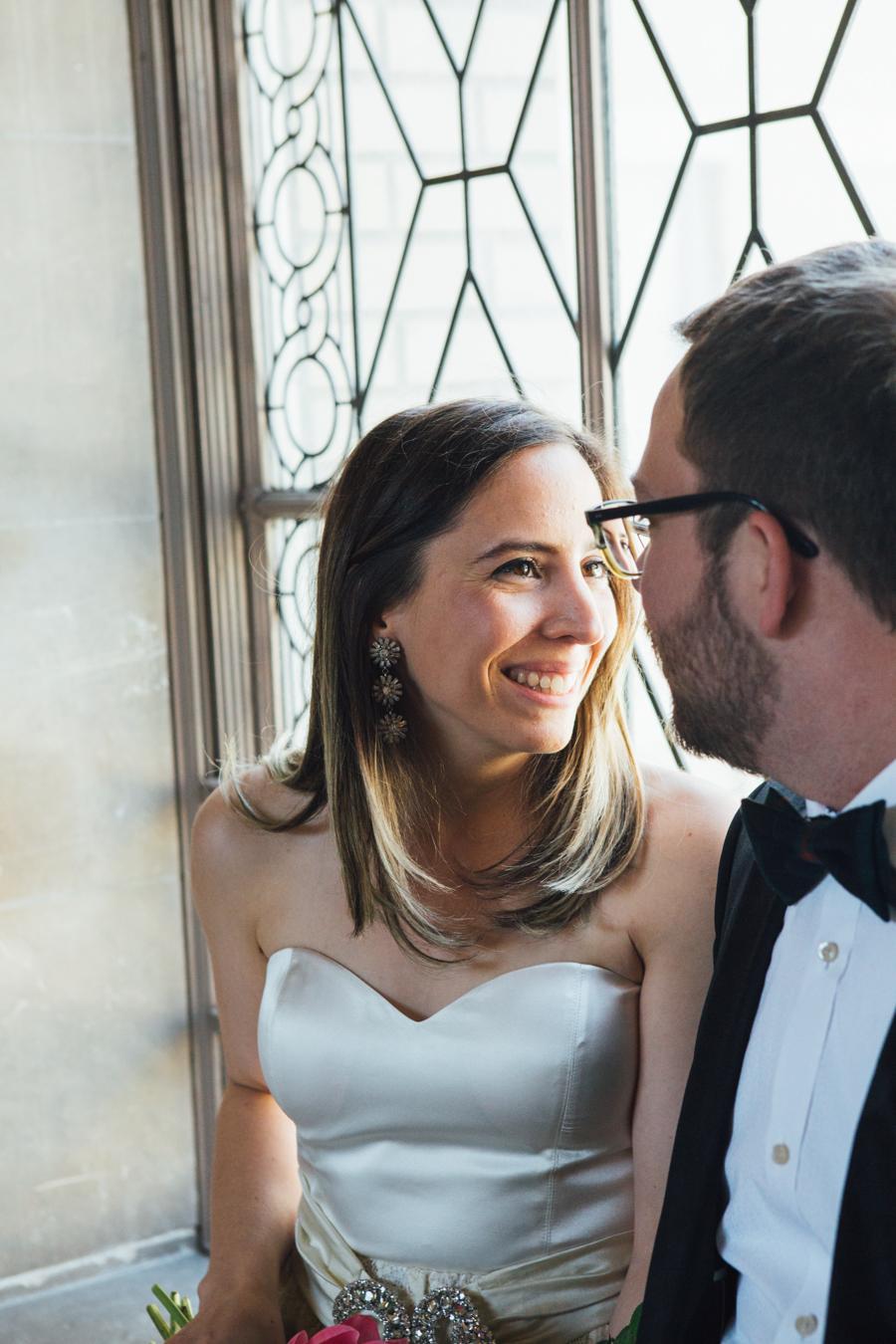 san-francisco-wedding-photographer (66)