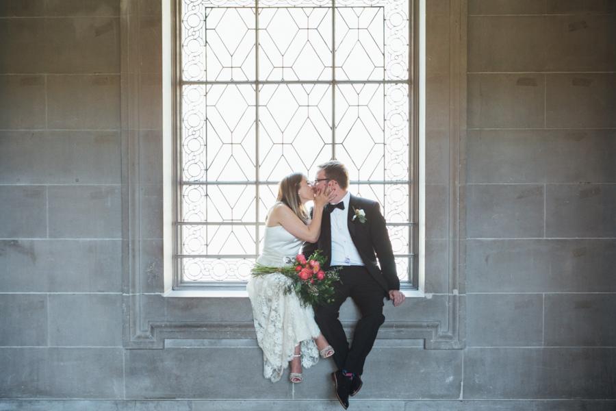 san-francisco-wedding-photographer (68)