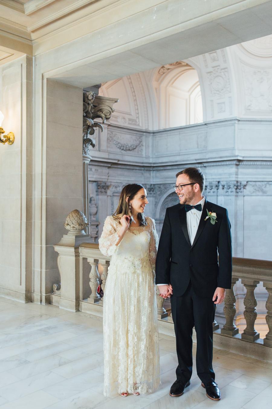 san-francisco-wedding-photographer (72)
