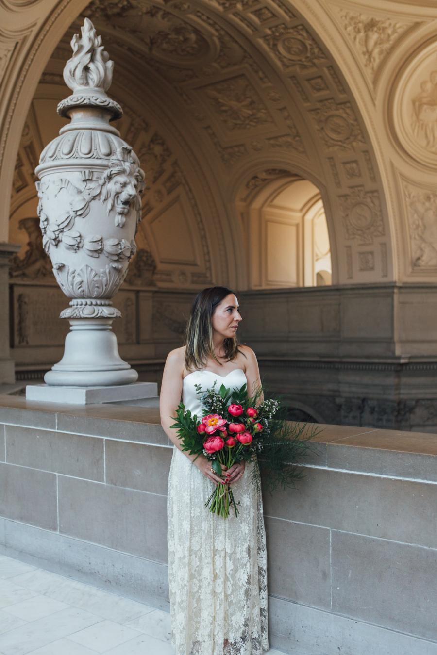 san-francisco-wedding-photographer (8)
