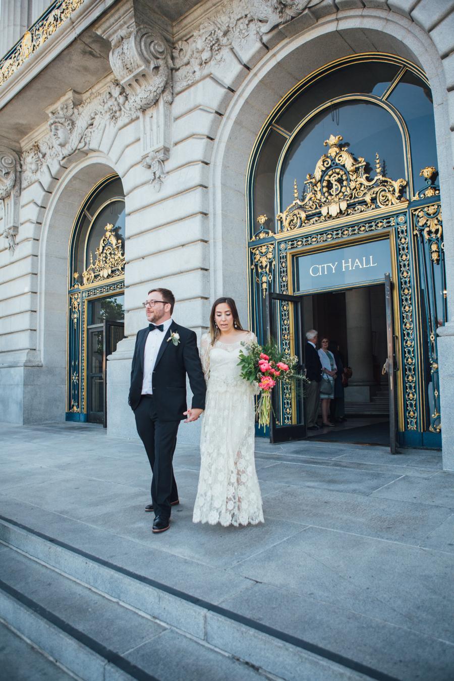 san-francisco-wedding-photographer (81)
