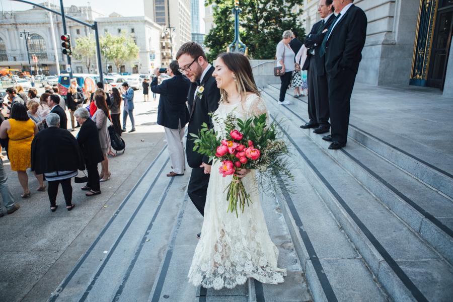 san-francisco-wedding-photographer (83)