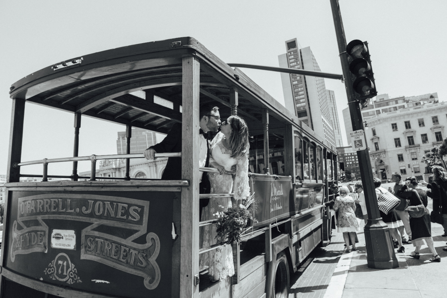 san-francisco-wedding-photographer (87)