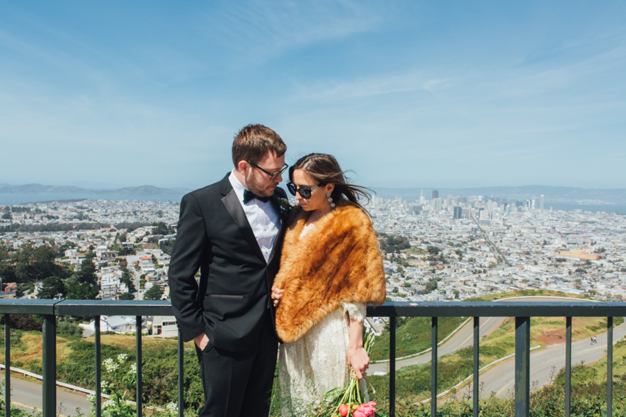 san-francisco-wedding-photographer (92)