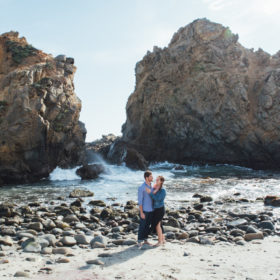 big-sur-proposal-photographer