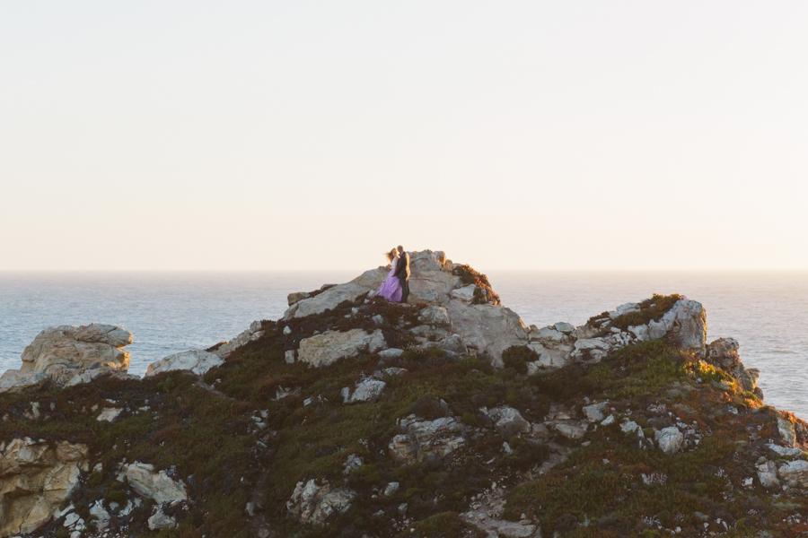 big-sur-engagement-photography