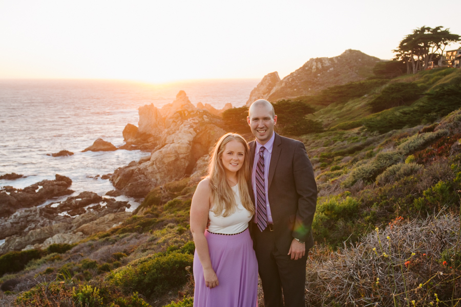 big-sur-engagement-photography (39)