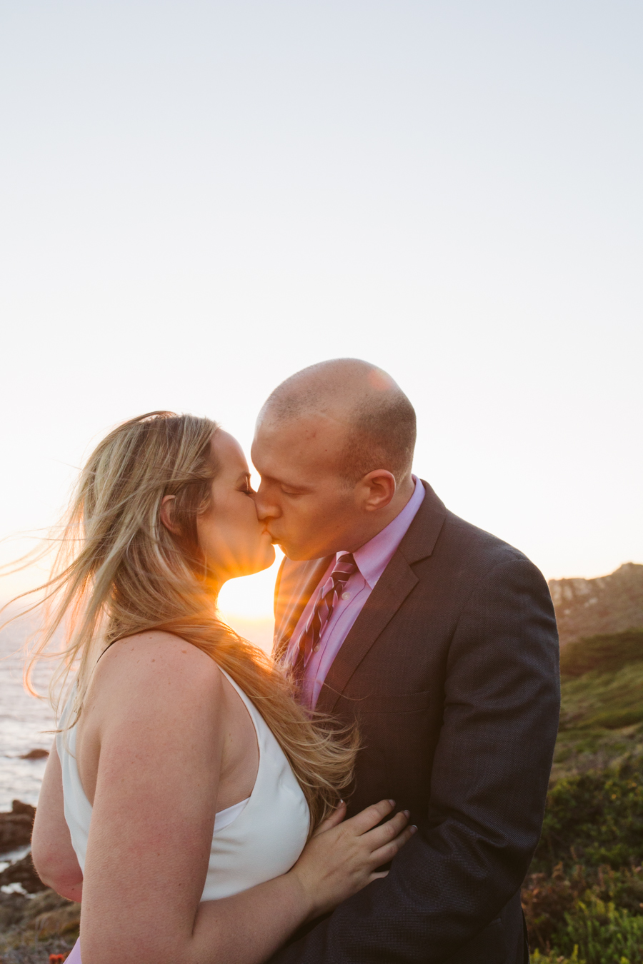 big-sur-engagement-photography (40)