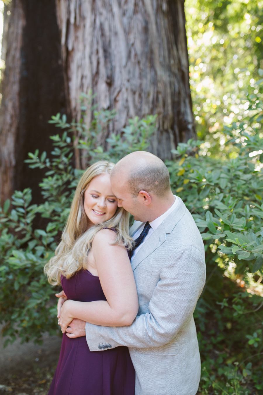 big-sur-engagement-photography