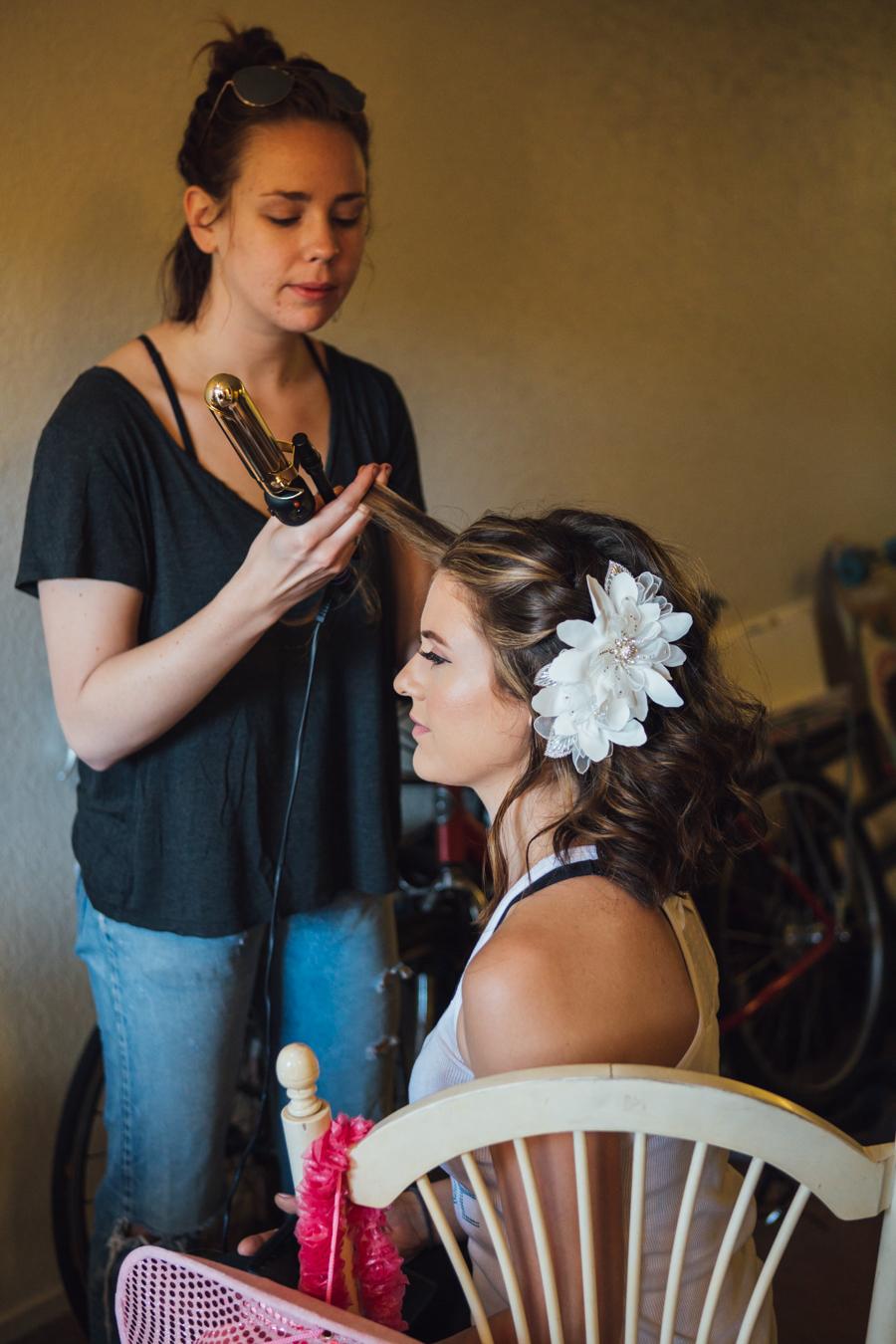 carmel valley wedding photographer