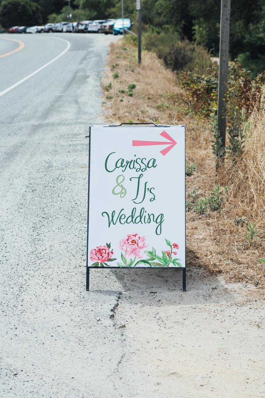 carmel-valley-wedding-photographer (10)