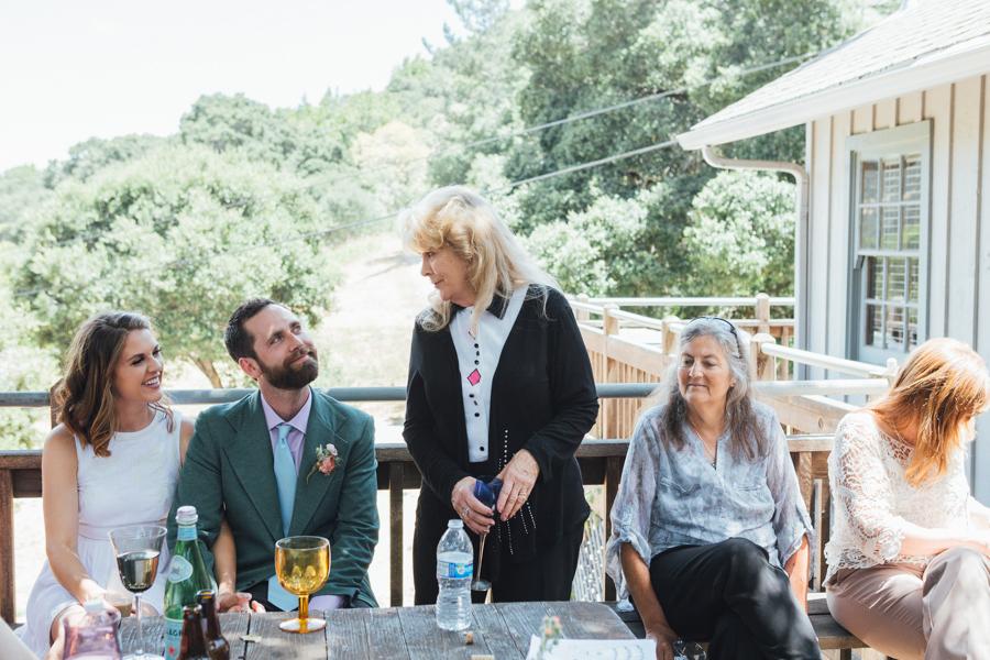 carmel-valley-wedding-photographer (120)