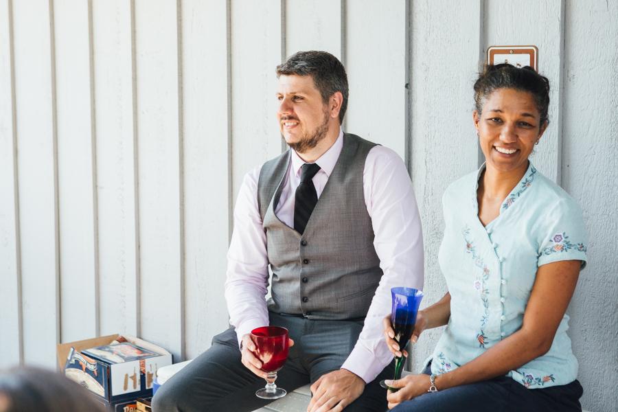 carmel-valley-wedding-photographer (121)
