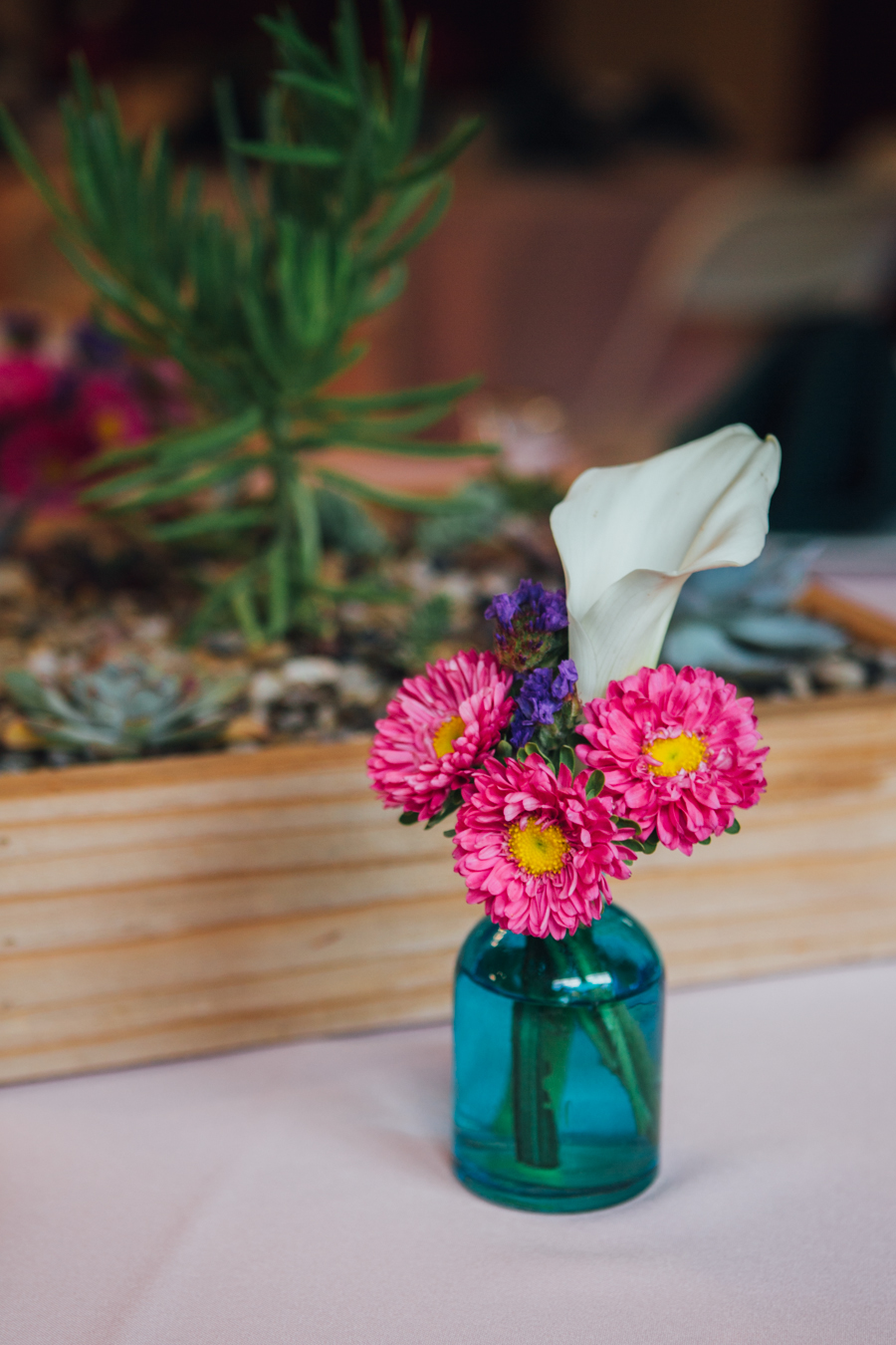 carmel-valley-wedding-photographer (13)