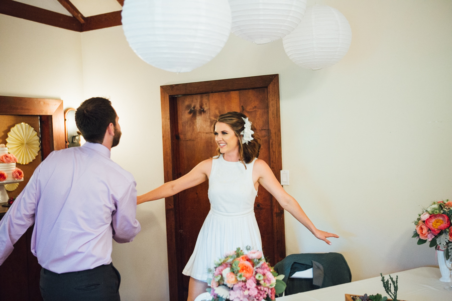 carmel-valley-wedding-photographer (131)