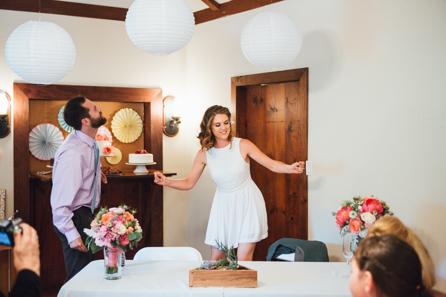 carmel-valley-wedding-photographer (132)