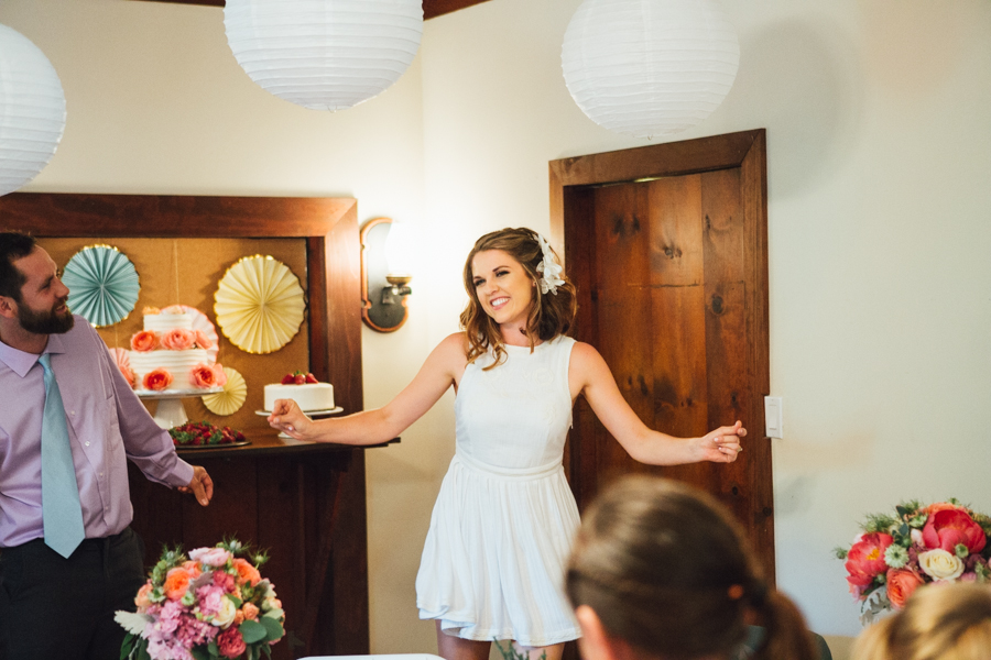 carmel-valley-wedding-photographer (133)