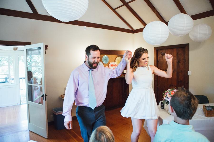 carmel-valley-wedding-photographer (136)