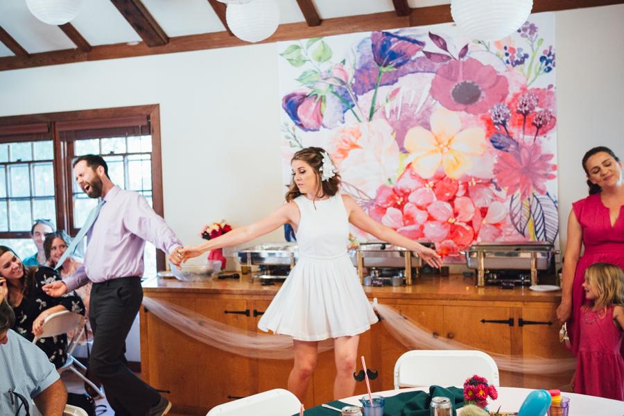 carmel-valley-wedding-photographer (137)