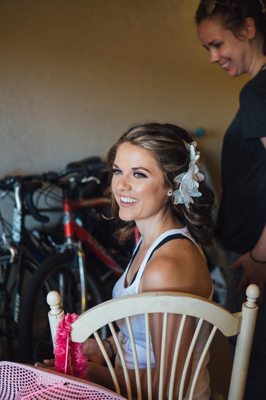 carmel-valley-wedding-photographer (2)