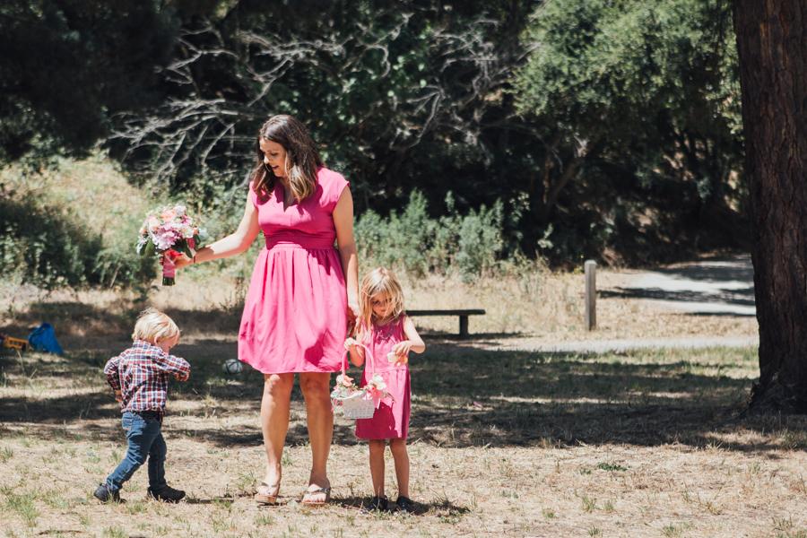 carmel-valley-wedding-photographer (41)