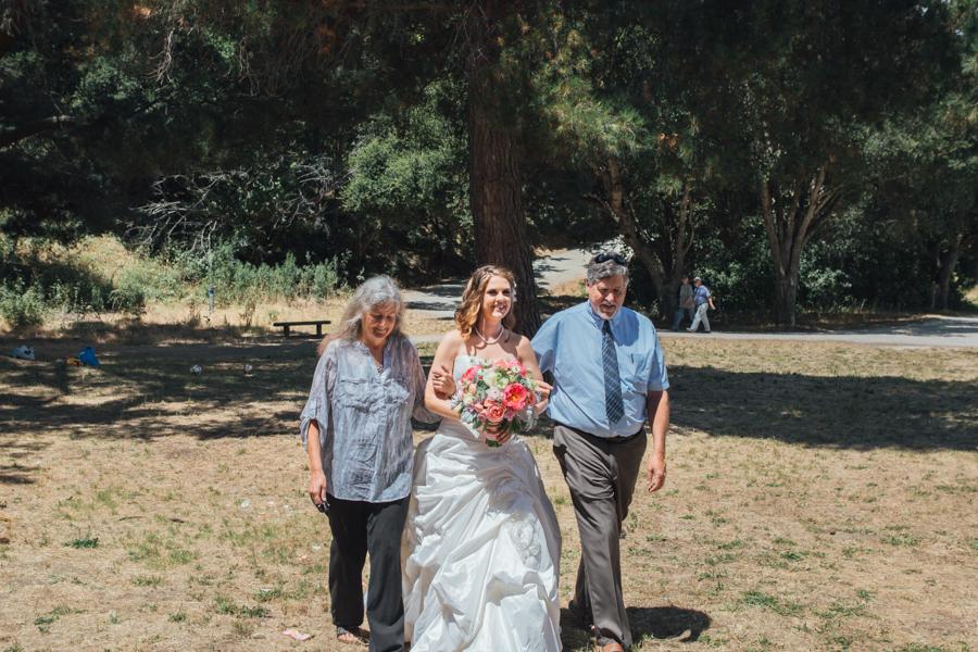 carmel-valley-wedding-photographer (43)