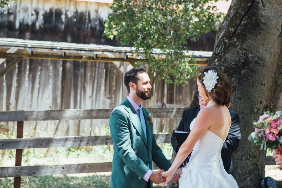 carmel-valley-wedding-photographer (52)
