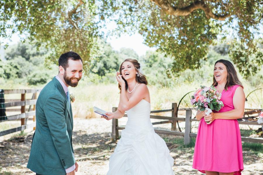 carmel-valley-wedding-photographer (55)