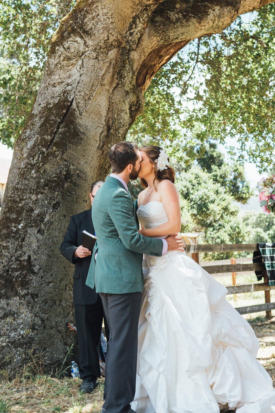 carmel-valley-wedding-photographer (58)