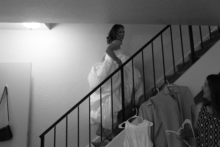 carmel-valley-wedding-photographer (6)