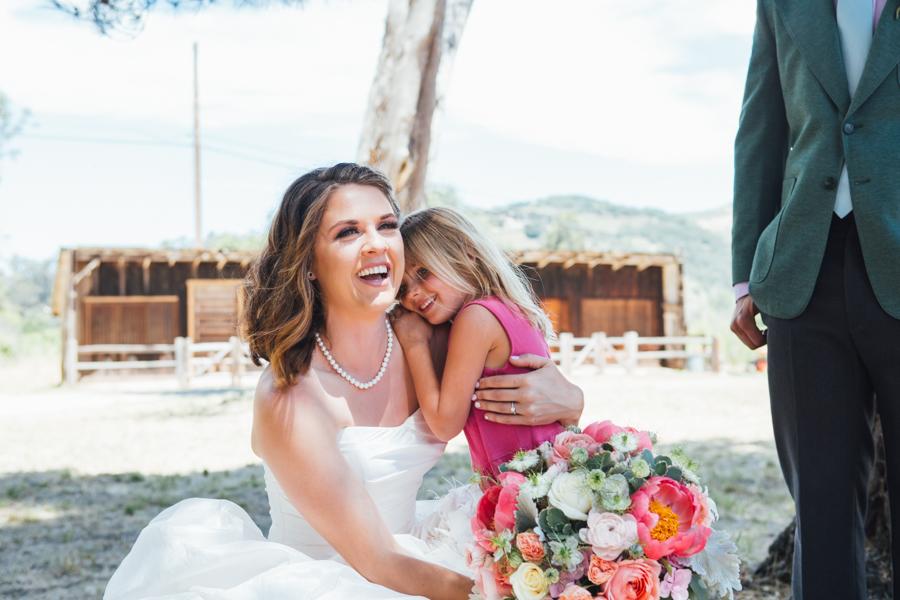 carmel-valley-wedding-photographer (61)
