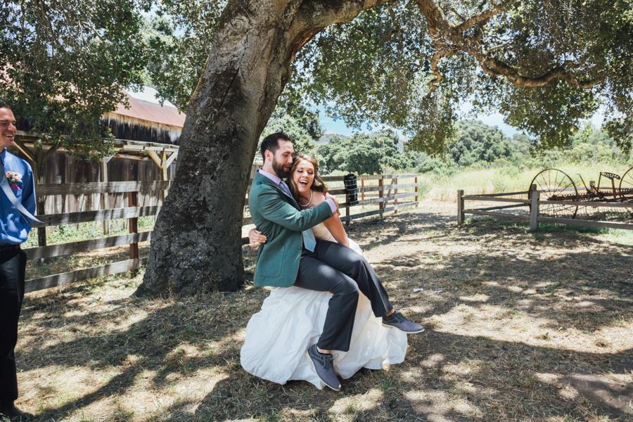 carmel-valley-wedding-photographer (68)