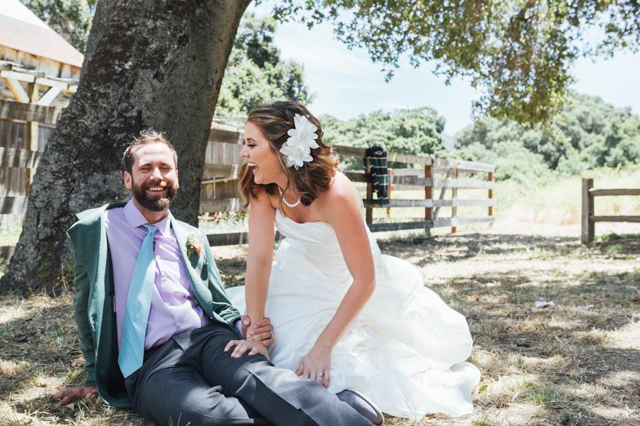 carmel-valley-wedding-photographer (72)