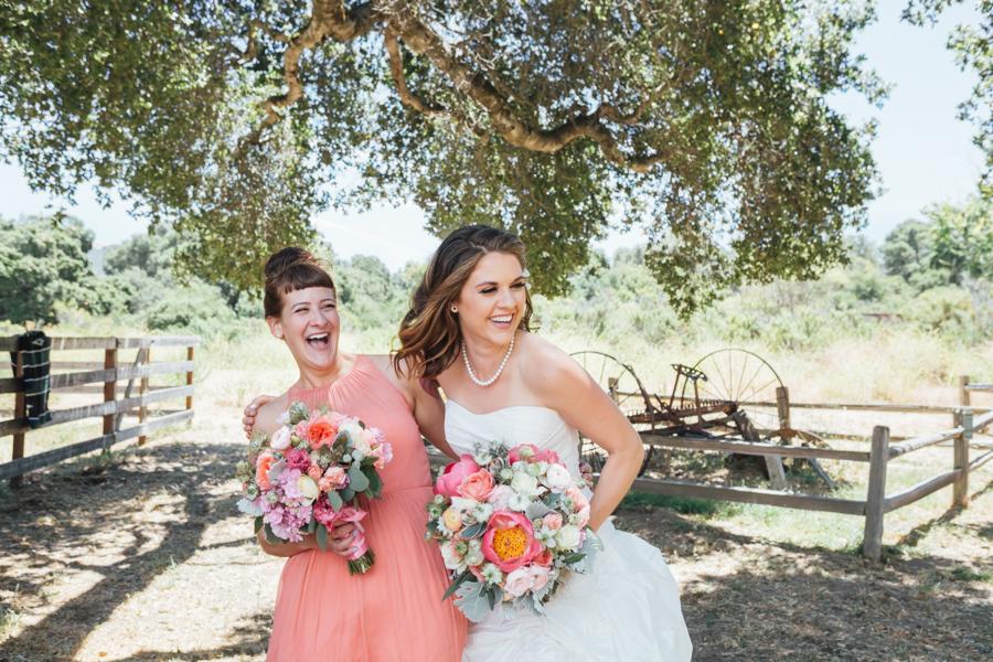 carmel-valley-wedding-photographer (74)