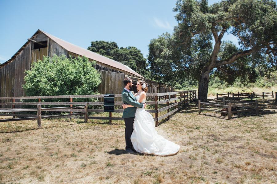 carmel-valley-wedding-photographer (77)