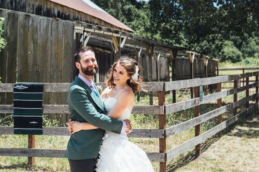 carmel-valley-wedding-photographer (78)