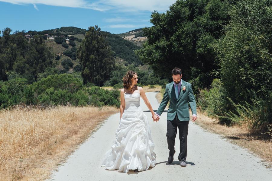 carmel-valley-wedding-photographer (90)