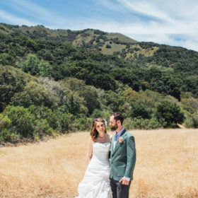 carmel valley wedding photographer
