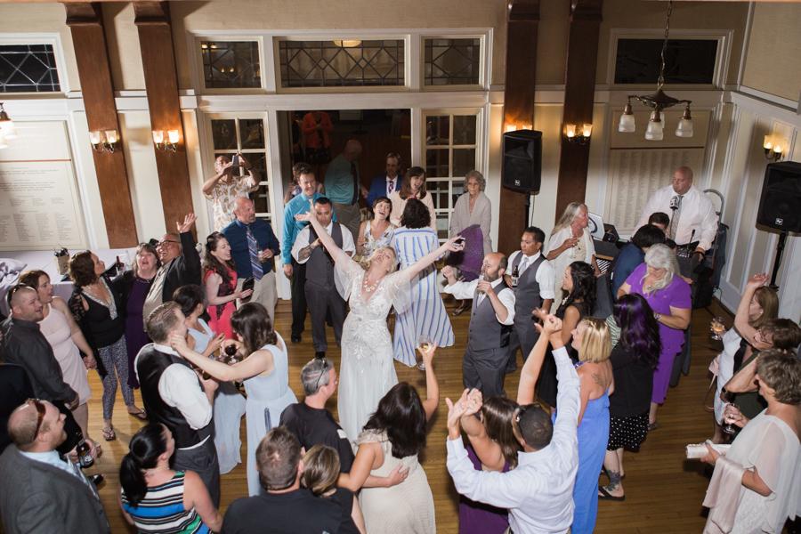 santa-cruz-wedding-photographer-107
