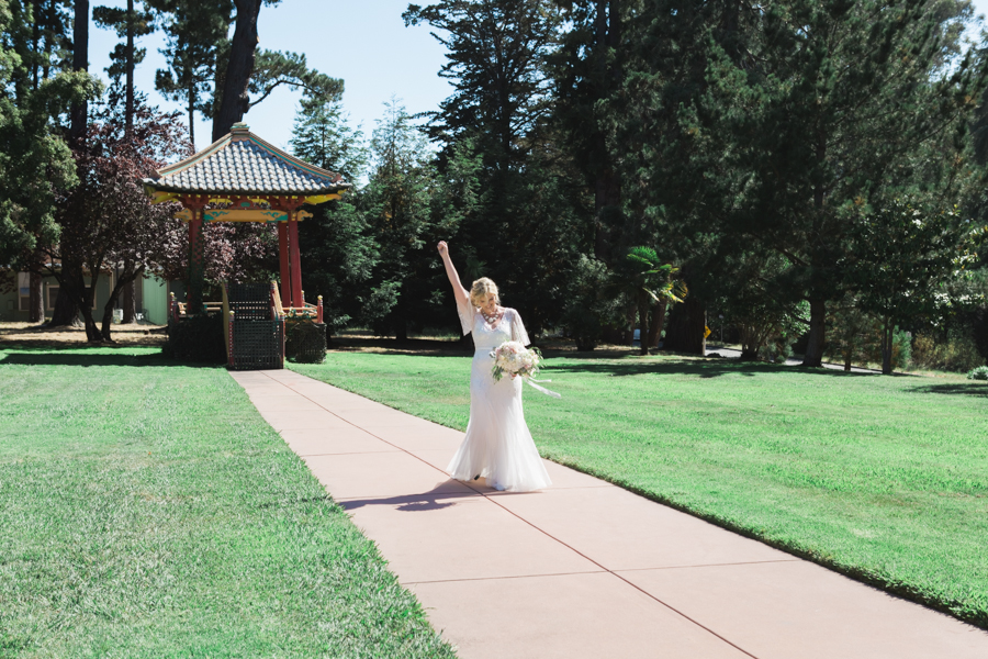 santa-cruz-wedding-photographer-15