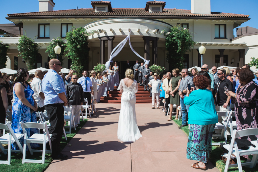 santa-cruz-wedding-photographer-17