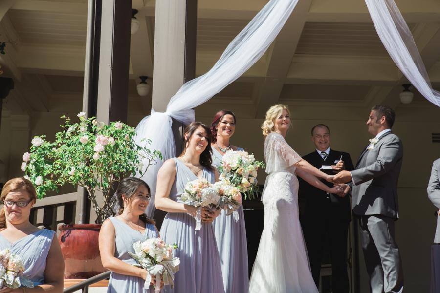 santa-cruz-wedding-photographer-19