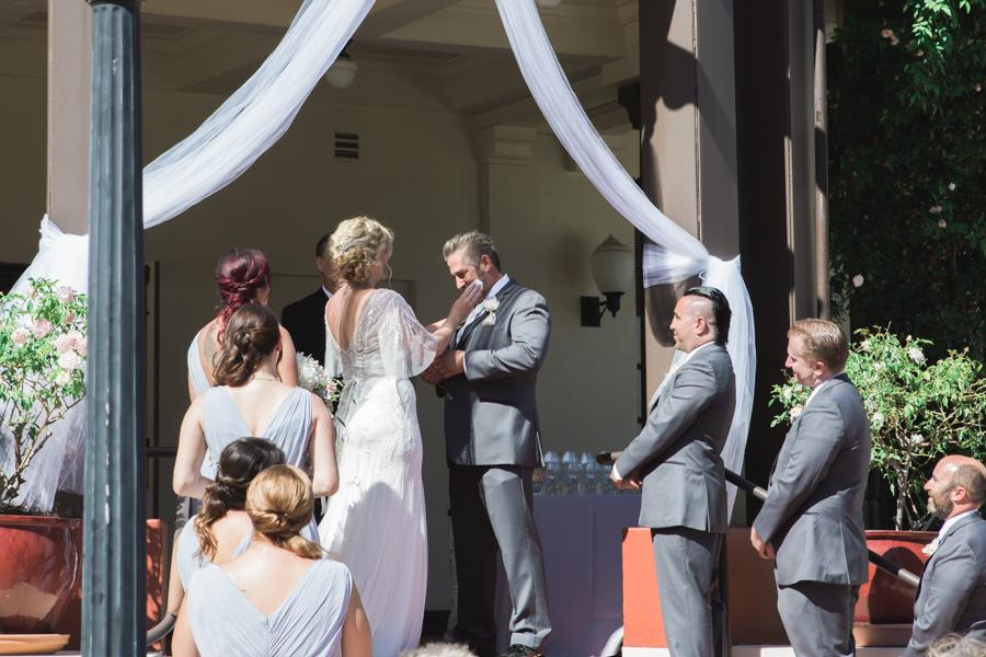 santa-cruz-wedding-photographer-20
