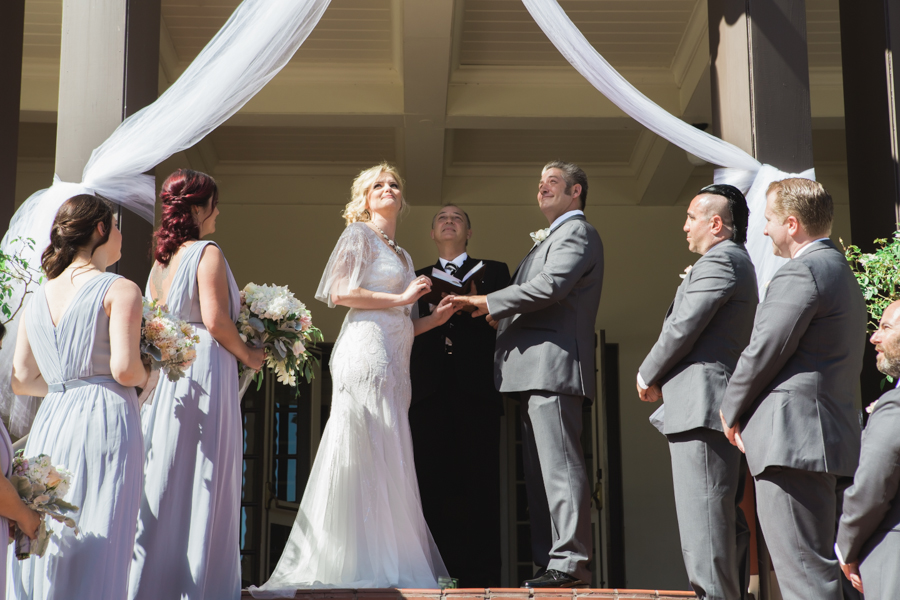 santa-cruz-wedding-photographer-21