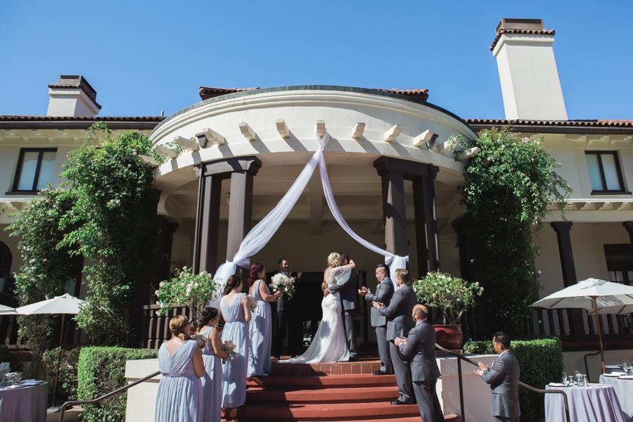 santa-cruz-wedding-photographer-22